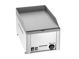 Bartscher BARA370031 Elektro-Griddle-Tischgerät -
