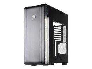 SilverStone FT04B-W USB 3.0 -