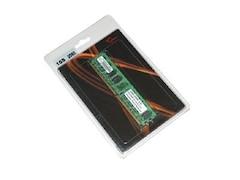 G.Skill DIMM 1 GB DDR2-800 (F2-5400PHU1-1GBNT)