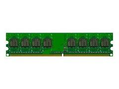 Mushkin DIMM 1 GB DDR2-667 (991501)