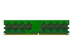 Mushkin DIMM 4 GB DDR2-800 (991751)