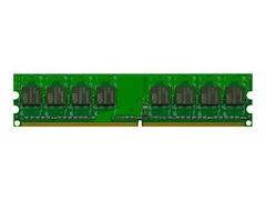 Mushkin DIMM 1 GB DDR2-800 (991529)