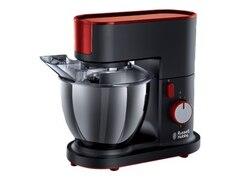 Russell Hobbs 20350-56 Desire Küchenmaschine