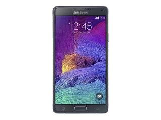 Samsung Galaxy Note 4 (SM-N910F) -