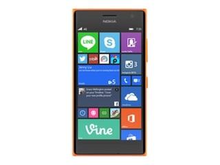 Nokia Lumia 735 -