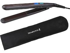 Remington S6505 PRO Sleek & Curl Haarglätter