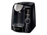Bosch Tassimo Joy TAS4502 Intenso Black