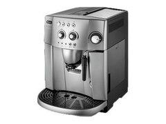 DeLonghi ESAM 4200 S Magnifica Kaffeevollautomat