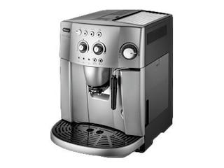DeLonghi ESAM 4200 S Magnifica Kaffeevollautomat -