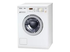 Miele WT 2796 WPM Waschtrockner