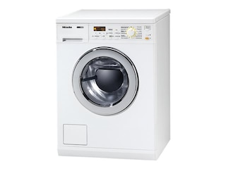 Miele WT 2796 WPM Waschtrockner -