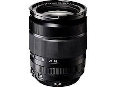 Fujifilm 18-135mm f/3,5-5,6/ R XF LM OIS WR