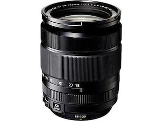 Fujifilm 18-135mm f/3,5-5,6/ R XF LM OIS WR -