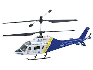 Graupner WP Micro Koala 460 RtF RC Doppelrotor Hubschrauber RtF -