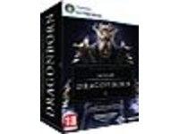ZeniMax Germany GmbH The Elder Scrolls V: Skyrim - Dragonborn (PC)