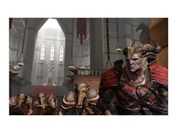 ak tronic Dragon Age 2 (PC)