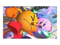 Nintendo Super Smash Bros. für Wii U (Wii U)
