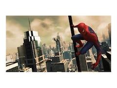 Activision Blizzard The Amazing Spider-Man 2 (Wii U)