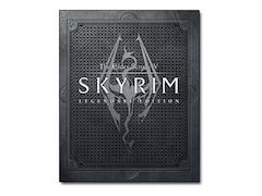 ZeniMax Germany GmbH The Elder Scrolls V: Skyrim (Legendary Edition) (PS3)