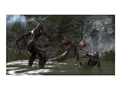 ZeniMax Germany GmbH The Elder Scrolls Online (Xbox One)