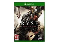 Microsoft Ryse: Son of Rome (Xbox One)