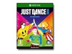 Ubisoft Just Dance 2015 (Xbox One)