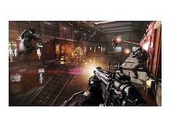 Activision Blizzard Call of Duty - Advanced Warfare Special Edition (DAY ZERO Edition) (Xbox One)