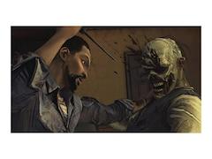 Flashpoint AG The Walking Dead - Season 2 (Xbox One)