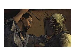 Flashpoint AG The Walking Dead - Season 2 (Xbox One) -