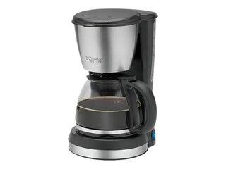 Bomann KA 1369 CB Estate Kaffeeautomat -