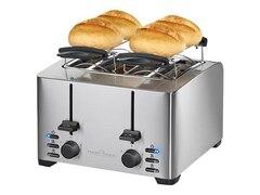 Bomann PC-TA 1073 ProfiCook Toaster