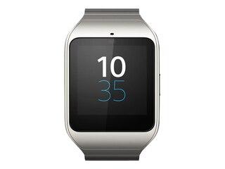 Sony SmartWatch 3 SWR50 Metall-Armband -