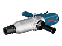 Bosch Professional Schlagschrauber GDS 30