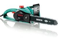 Bosch AKE 35 Elektro-Kettensäge 1800 W Schwertlänge 350 mm