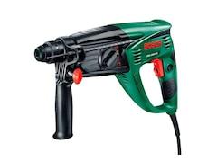 Bosch PBH 2800 RE SDS-Plus-Bohrhammer 720 W + Koffer