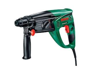 Bosch PBH 2800 RE SDS-Plus-Bohrhammer 720 W + Koffer -