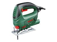 Bosch PST 700 E Stichsäge 500 W