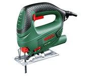Bosch PST 650 Stichsäge 500 W