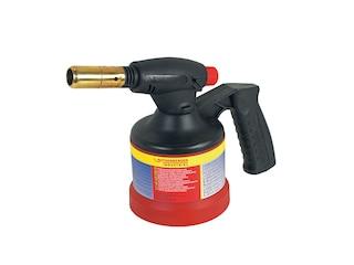Rothenberger Lötlampe ROFLAME PIEZO 1800 °C + Piezozünder -