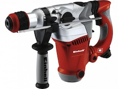 Einhell RT-RH 32 SDS-Plus-Bohrhammer 1250 W + Koffer