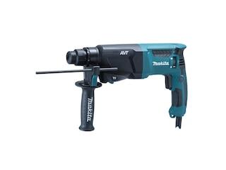 Makita Bohrhammer für SDS-PLUS 26 mm -