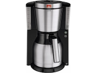 Melitta Look IV Therm de luxe Kaffeemschine (1011-14)