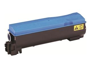 Kyocera Original TK-570C Toner cyan 12.000 Seiten (1T02HGCEU0) -