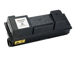 Kyocera Original TK-360 Toner schwarz 20.000 Seiten (1T02J20EU0) -