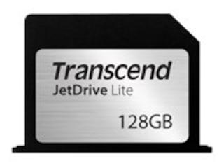 Transcend JetDrive Lite 360 128GB (TS128GJDL360) -