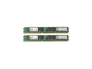 Kingston ValueRAM 8 GB DDR3 1333MHz RAM CL9 DIMM -