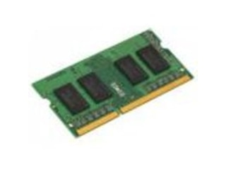 Kingston SO-DIMM 8GB PC3-12800 DDR3L-1600 CL11 ValueRAM 1.35V-1.50V (KVR16LS11/8) -