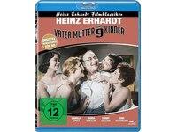 Komödien VATER,MUTTER UND NEUN KINDER (Blu-ray)