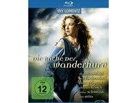 Drama Die Rache der Wanderhure (Blu-ray)