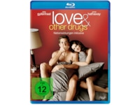 Komödien Love And Other Drugs - Nebenwirkungen inklusive (Hollywood Collection) (Blu-ray)